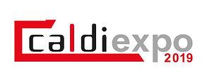 caldiexpo png vector-01.jpg