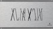 zen 15.tif