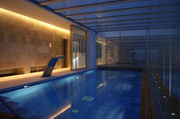 piscina municipal toro.jpg