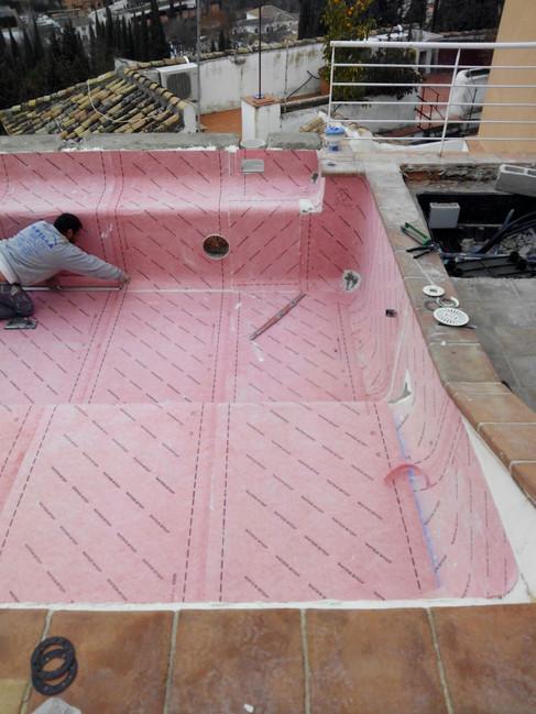 piscina granada 6.jpg