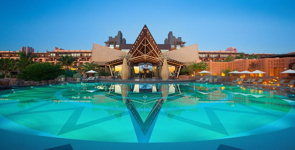 fotos-lopesan-baobab-resort-zona-piscina