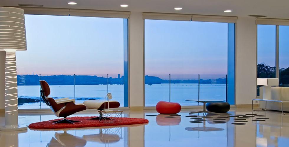 Reforma-Hotel-Arquitectura-Coruña-03-14