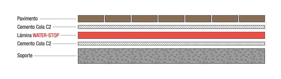 infografia seccion w-s_Mesa de trabajo 1.jpg