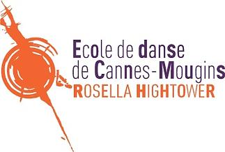 Pôle supérieur de danse Rosella hightower