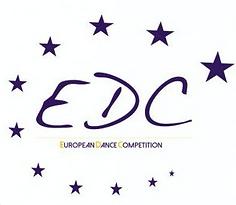 concours europeen de danse.png