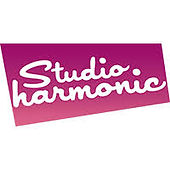 Studio Harmonic Paris