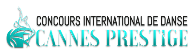 Concours International de danse cannes prestige