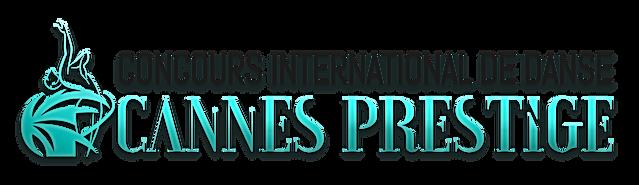Concours International de danse Cannes Presrtige