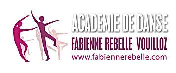 Fabienne Rebelle Vouilloz