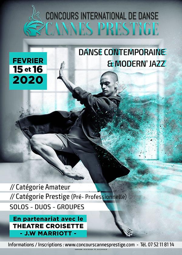 Concours Internation de danse Cannes Prestige.jpg