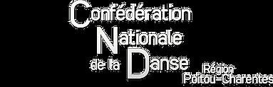 CND POITOU CHARENTE