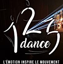 123 DANCE FESTIVAL