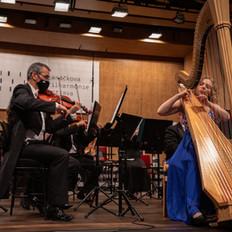 Filharmonia w Ostrawie
