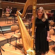 Berlińska Filharmonia