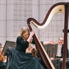 Filharmonia w Zlinie
