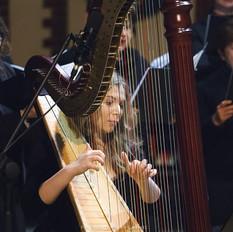 Koncert z Akademickim Chórem Politechniki Śląskiej