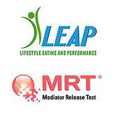 leap-mrt_orig.jpg