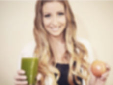 OC Nutrition Pic_edited.jpg