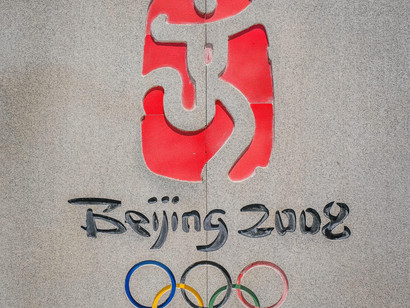 China's Public Diplomacy at the 2022 Beijing Winter Olympics: Upcoming Success or Imminent Failure?