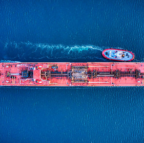 The South China Sea Disputes: A Brief Introduction in International Law