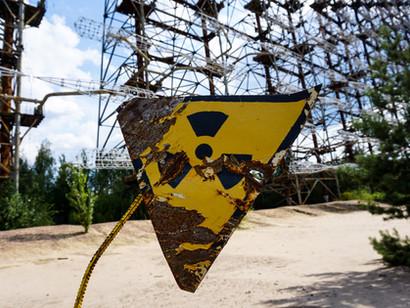 Recap: The Nuclear Future - An Agenda for Disarmament?