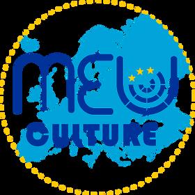 Introducing MEUculture: Just do EU!