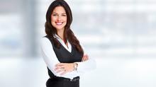 Liderando desde tu esencia femenina