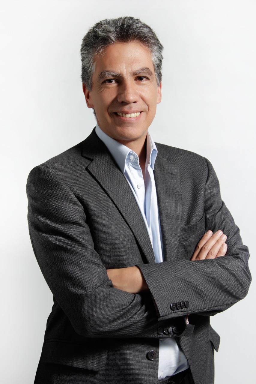 ANDRÉS JAVIER CASTILLO ALDANA