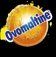 ovomaltine produtos tiko sorvetes