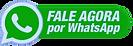 Fale agora whatsapp Tiko Sorvetes