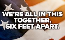 American-Flag-640-640x400.png