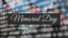 memorial-day-military-benefits.jpg