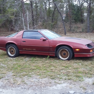 fred's camaro.png