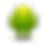 android_logo_PNG34.png