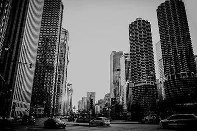 Chicago _edited_edited.jpg