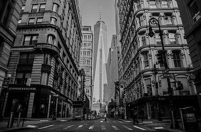 Bustling New York_edited.jpg