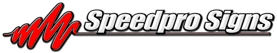 Speedpro Corner Brook Newfoundland