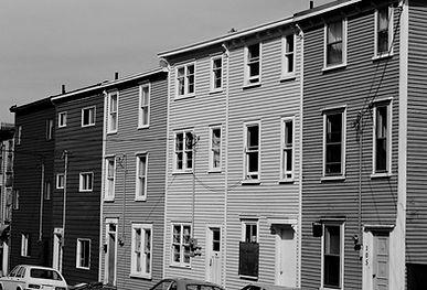 Row of Houses_edited.jpg