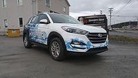 Speedpro Signs Corner Brook Newfoundland