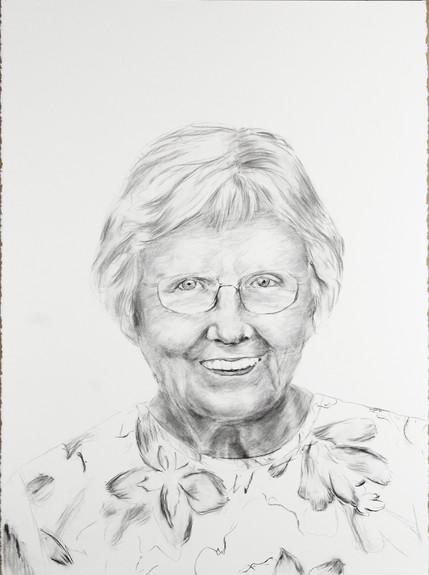 Mary Kornelsen