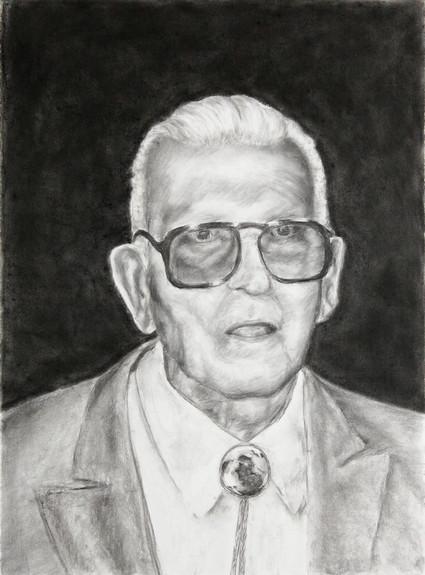 George Merten
