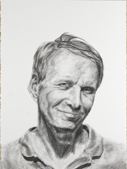 Ted Kornelsen