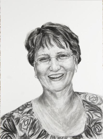 Martha Kornelsen