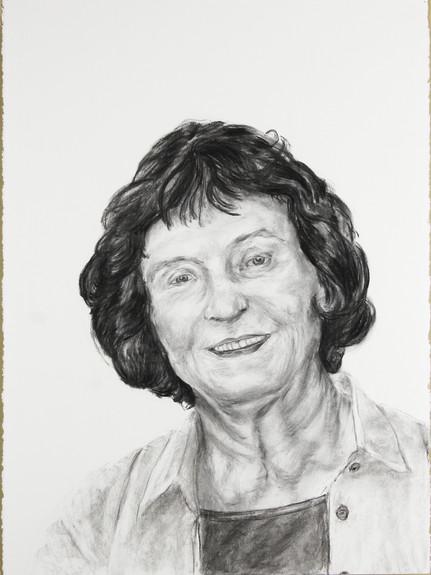Mary Rose Merten
