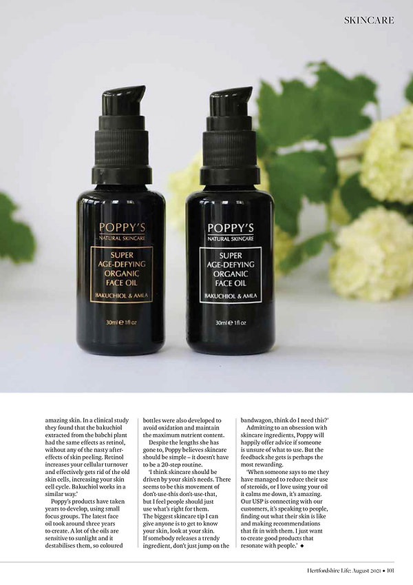Pages from Poppy's skincare 4.jpg