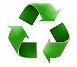 4-49673_recycling-symbol-clip-art-go-gre