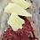 Thumbnail: Unfragranced | Super Hydrating Organic Lip Balm 20ml
