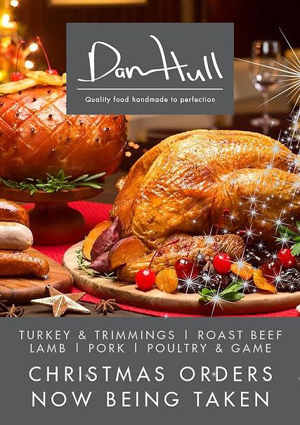Dan Hull Christmas Orders A4.jpg