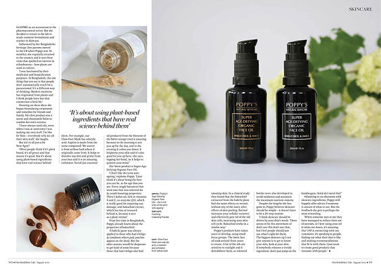 Pages from Poppy's skincare DPS 2.jpg