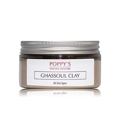 Ghassoul Clay 130g
